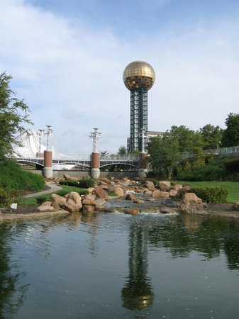 the 10 closest hotels to worlds fair park knoxville tripadvisor find hotels near worlds fair park