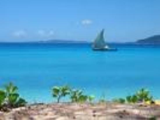 Nosy Be, Madagaskar: che spettacolo!!!!