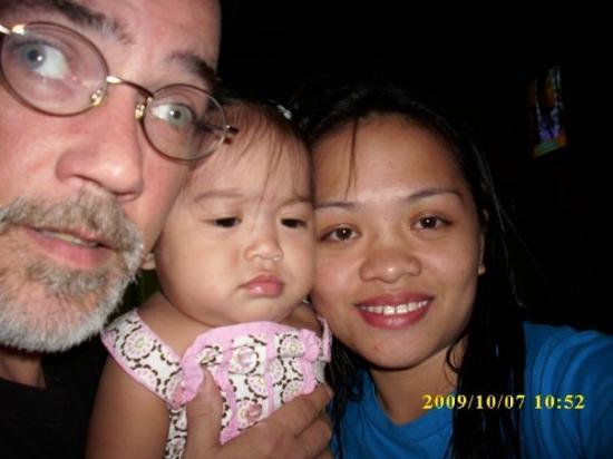 Bilde fra Cagayan de Oro
