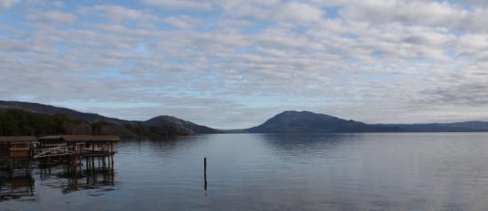 Clear Lake ภาพถ่าย