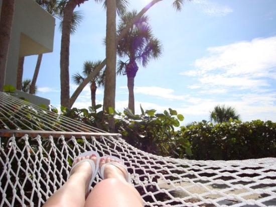 Resort at Longboat Key Club Photo