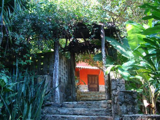 Casas de los Suenos: Casa Buena Vista