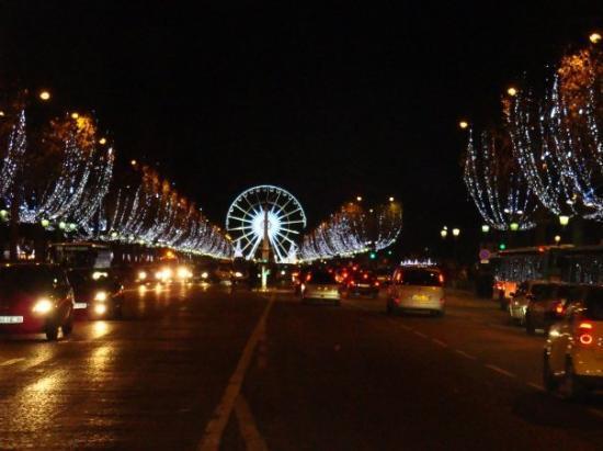 Bilde fra Photo Tours In Paris
