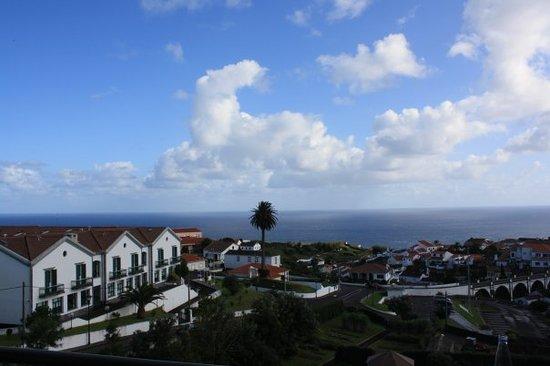 Foto de Greenzone Azores