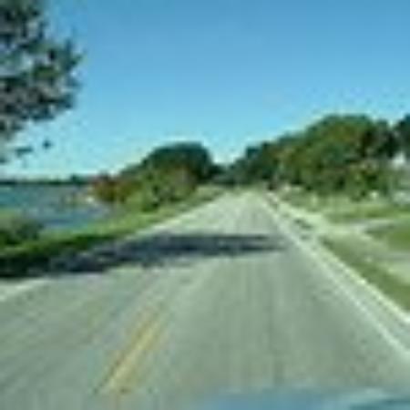 Auburndale, FL: Aubrundale, FL