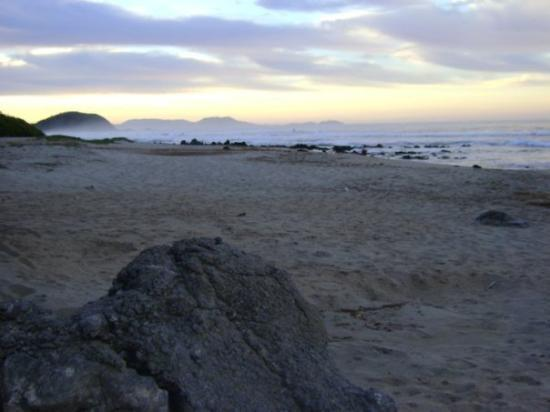 Bilde fra Zihuatanejo