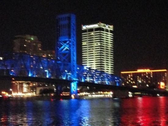 Jacksonville, FL: Downtown JAX , FL