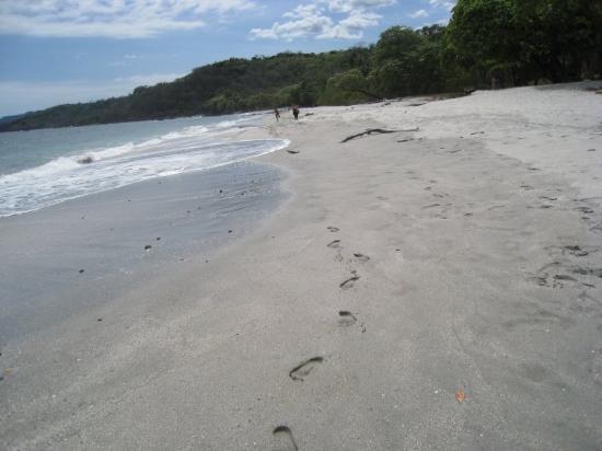 Montezuma Foto