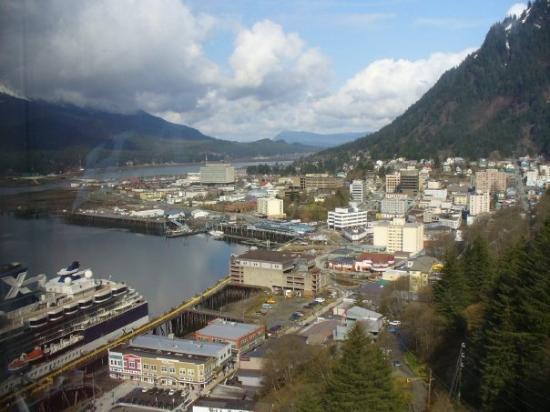Juneau