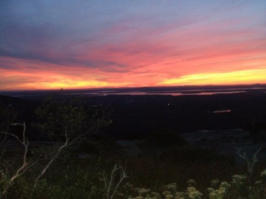 Bilde fra Bar Harbor