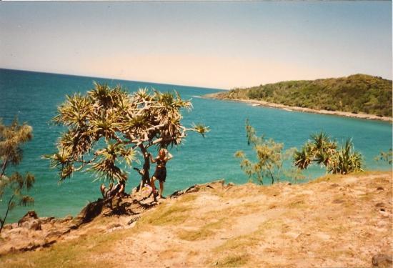 Noosa Coast, Australia