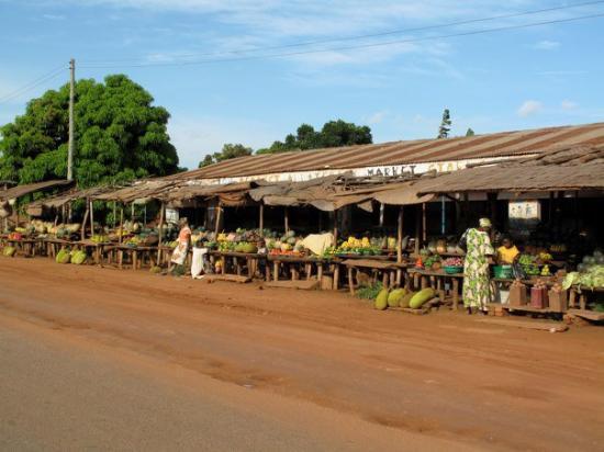 Kampala, Uganda: IMG_3125