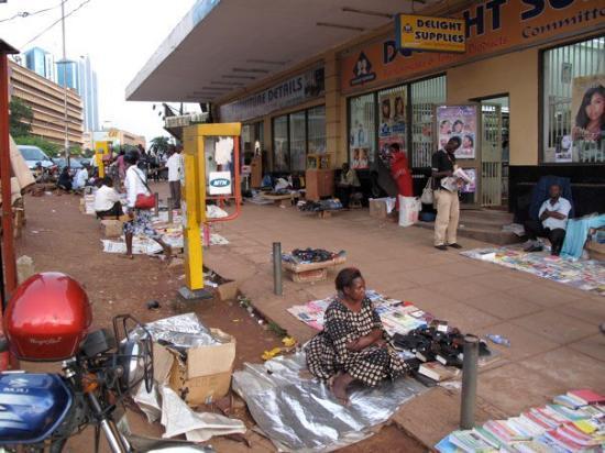 Kampala, Uganda: IMG_2283