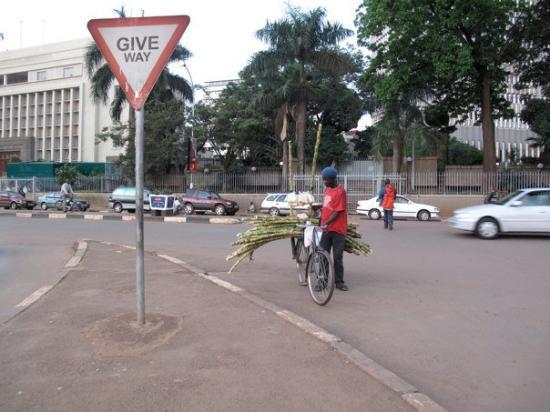 Kampala, Uganda: IMG_2284