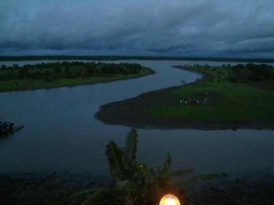 Iquitos, Peru: amazonia