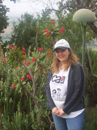 Bilde fra Fairmont Mara Safari Club