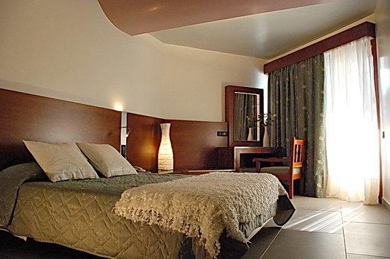 베스트 웨스턴 유로파 호텔 사진