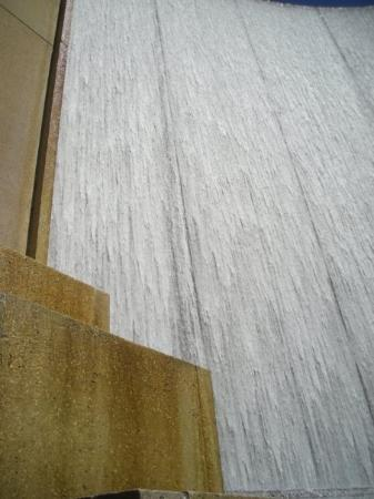 -Glacial Pane- Williams Water Wall Houston, TX Photo by Stephen Spriggs