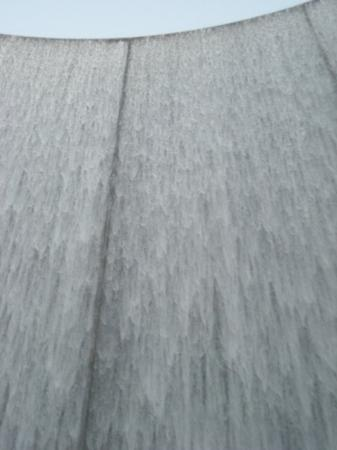 -Sheet Music- Williams Water Wall Houston, TX Photo by Stephen Spriggs