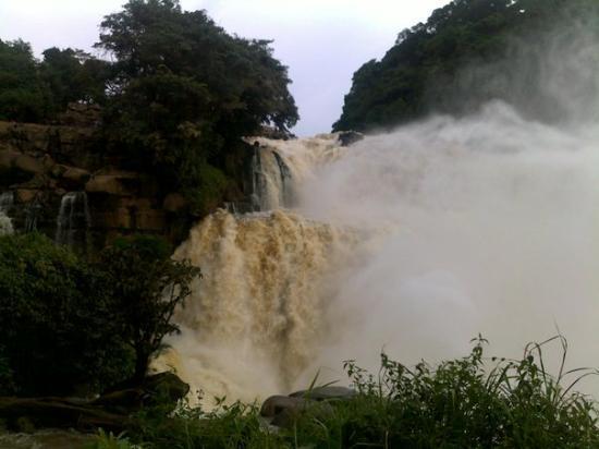 Kinshasa Imagem