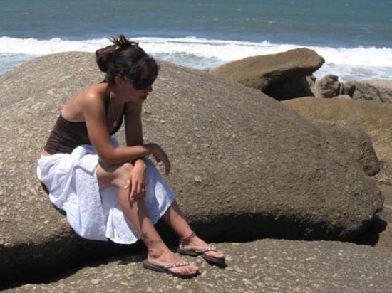Foto de Punta del Diablo