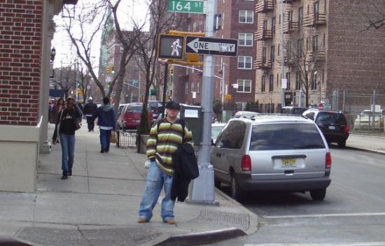 Car Rental In Jamaica New York