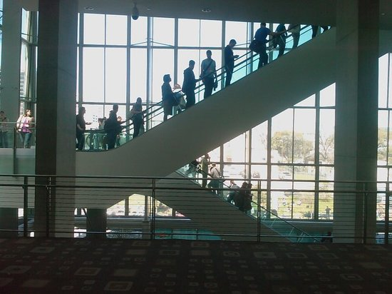 Austin Convention Center