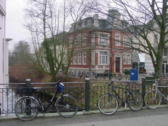 Bilde fra Oldenburg