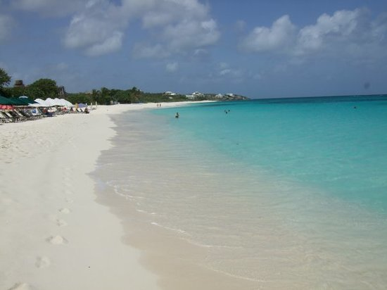 Anguilla Photo