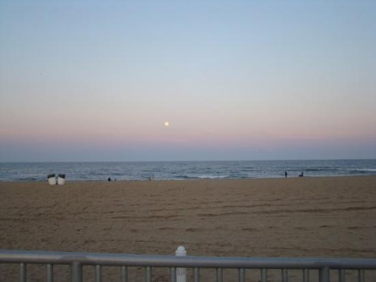 Virginia Beach 2009