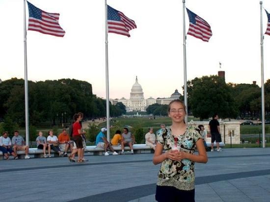White House: 08-08