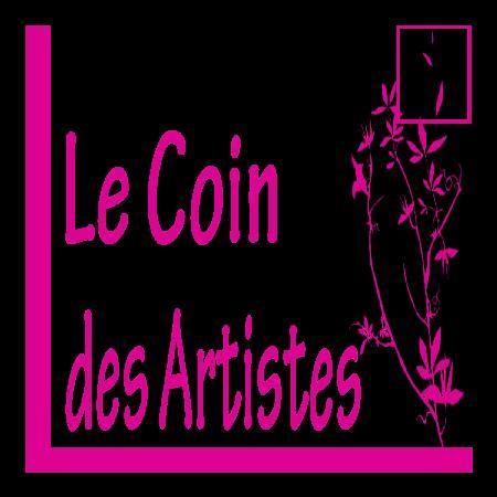 Riad Sidi Magdoul - Le coin des Artistes: Souriez !