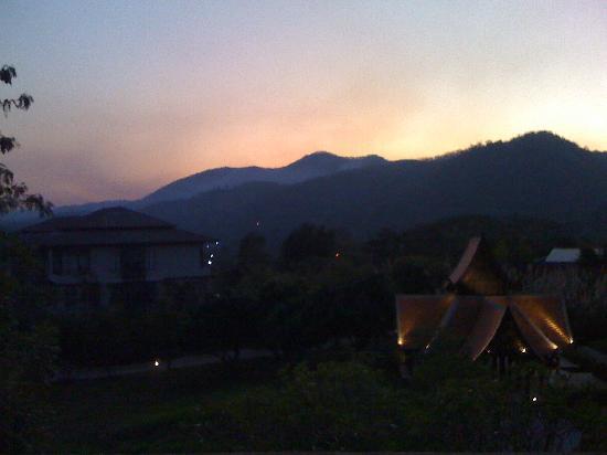 Veranda High Resort Chiang Mai - MGallery By Sofitel: Romantic
