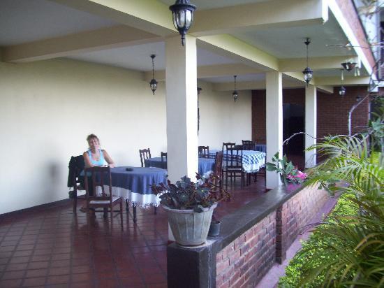 Gem Inn II - Guest House: GEMINN