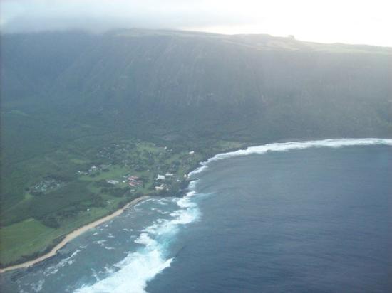 Lahaina, HI: Hawaii 2009 175