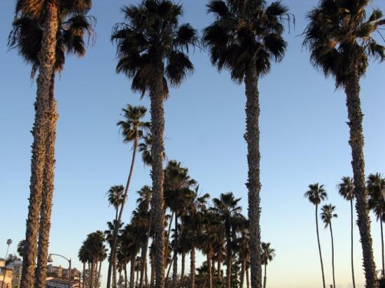 San Clemente, كاليفورنيا: San Clemente