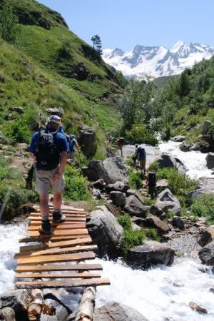 Mineralnye Vody Photo