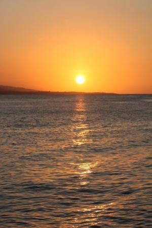 Bilde fra Montego Bay