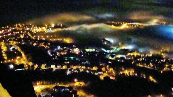 City of San Marino, San Marino: San Marino(18)