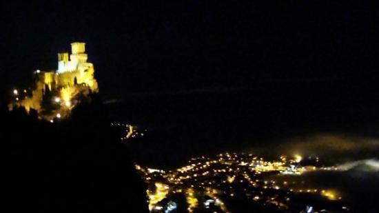 City of San Marino, San Marino: San Marino(17)