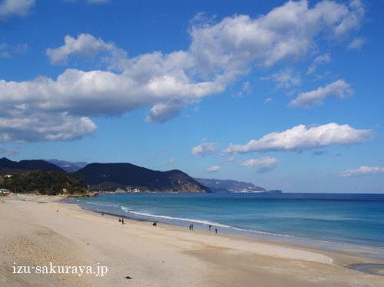 Photo of Pension Sakuraya Shimoda