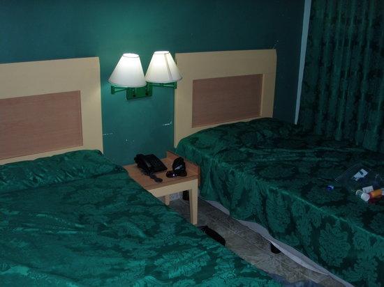 Photo of Islazul Hotel Lido Havana
