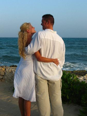 El Dorado Royale, by Karisma: Perfect Honeymoon