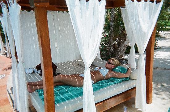 El Dorado Royale, by Karisma: Ultimate relaxation