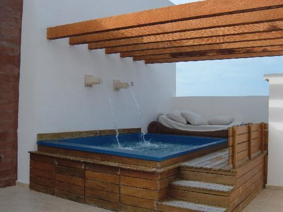 Excellence Playa Mujeres: RTT 3301