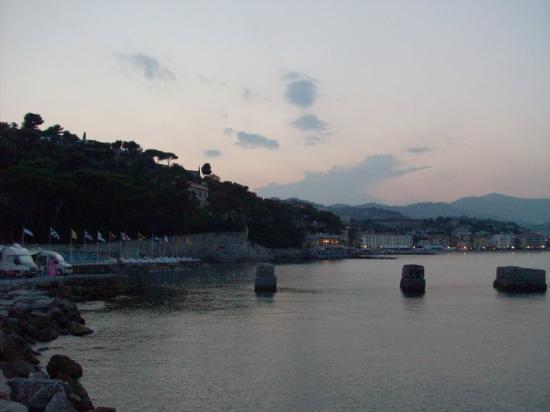 Diano Marina - Italia 2008