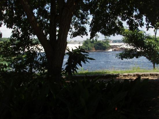Bilde fra Ciudad Guayana