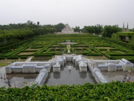 Shenzhen, Kina: P8043262
