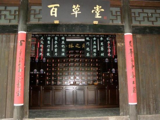Shenzhen, Kina: P8043325