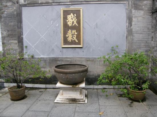 Shenzhen, Kina: P8043322